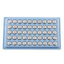 AG10 x 50pcs Button Cell Batteries