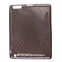 clear-silion-case-with-points-print-for-ipad-2-grey