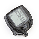 cycle-computer-wireless-bicycle-meter-speedometer-computer-bike-speedo-odometer-waterproof
