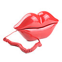 hot-red-lips-telephone-red