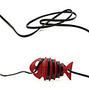 fish-bone-shaped-calbe-winder
