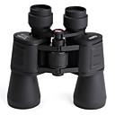 20x50 127mm 1000M Panda Binoculars