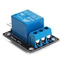 Electronics DIY (For Arduino) 5V Relay Module