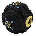 Image of pethingtm grincement pneus balle chien jouet grinçant
