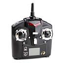 Remote Controller for V911/V929/V939 Mini RC Helicopter
