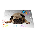 Hello Puppy Gaming Optical Mouse Pad (9 x 7 Inches)