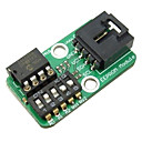EEPROM Data Storage Module for (For Arduino)