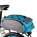 Roswheel Polyester Bike Luggage Carrier Bag