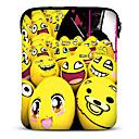 HappinessSorrows 10 Neoprene Tablet Sleeve for Samsung Galaxy P5100/N8000/iPad/Motorola Xoom