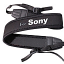 Neck Strap for Sony A230 A290 A330 A380 and More