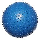 Yoga Anti-explosion Fat Reducing Ball 75CM