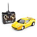 01:30 Classic Car Racing Remote Control (stile casuale)