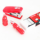 mini-stitcher-set-ramdon-color