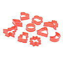 diy-baking-cookie-biscuit-cutters-set-10-pack