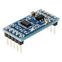 adxl345-digital-sensor-acceleration-module-support-iici2cspi