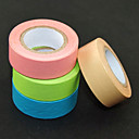 colorful-tape-easy-to-tear
