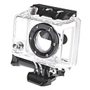 side-opening-protective-case-for-gopro-gopro-hd-hero2