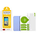 anti-fingerprints-anti-dazzle-anti-scratch-screen-protector-for-samsung-i9105p-galaxy-sii-plus