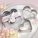 heart-cookie-cutters