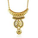 Ancient Trade Necklace