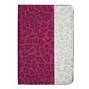 Design Leopard Print Pattern Case for iPad mini 3, iPad mini 2, iPad mini