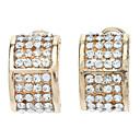 golden-crystal-c-style-earrings
