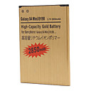 2850mAh Cell Phone Battery for Samsung Galaxy S4 MINI i9190