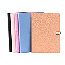 Diamond Design 2 Fold Leather Case With Stand And Full Body Case For iPad Air iPad 5(Assorted Color)
