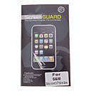 Professional Matte Anti-Glare LCD Screen Guard Protector for Samsung Galaxy Discover 2 S7710