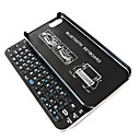 Beca Sliding Bluetooth Keyboard for iPhone5