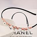 Luxury Diamond Fashion Hair Bands