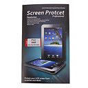 Professional Matte Anti-Glare LCD Screen Guard Protector for Samsung Galaxy Mega 5.8 i9152 N925 i9150