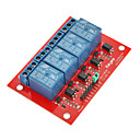 8-Channel 12V Relay Module for (For Arduino) AVR ARM DSP PIC