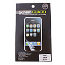 Professional Clear Anti-Glare LCD Screen Guard Protector for Samsung Galaxy S3 I9300