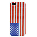 amerian-national-flag-hard-case-cover-for-iphone-55s