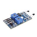 2 vías módulo sensor termistor NTC para (para arduino)