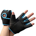 sport-cycling-fitness-gym-half-finger-weightlifting-gloves-exercise-training