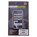 Privacy Anti-Spy Screen Protector Guard Shield Film for Samsung Galaxy S4 Mini i9190 i9195 i9192 i9198