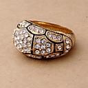 Fashion Ring(Random Color,Size 9)