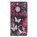 Pu Leather Full Body Case for LG G2