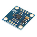 gy-52-mpu-6050-3-axis-gyroscope-triaxial-accelerometer-6-axis-stance-tilt-module-for-for-arduino