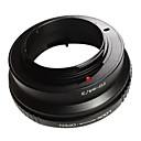 emolux-canon-fd-lens-to-micro-43-adapter-e-p1-e-p2-e-p3-g1-gf1-gh1-g2-gf2-gh2-g3-gf3