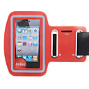 Sports Armband for iPhone 4/4S