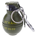 keychain-style-grenade-shaped-alloy-lighter