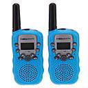 pair-t-388-lovers-talking-mini-8km-handheld-1-lcd-screen-walkie-talkie-two-way-radio-with-flashlight