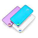 banca della batteria dxpower m10000a 10000mAh batteria esterna per dispositivi mobili