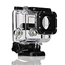 gopro-accessories-skeleton-protective-housing-with-lens-for-gopro-hero-3