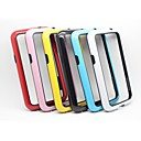 Tough Silicone Gel Rubber Protective Shell Bumper Case Cover for Samsung Galaxy Win i8552 i8550