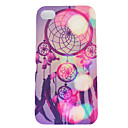 purple-windbell-pattern-hard-cases-for-iphone-44s
