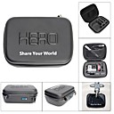 fat-cat-waterproof-pu-leather-extra-thick-anti-shock-eva-protective-case-for-gopro-hero3-3-2